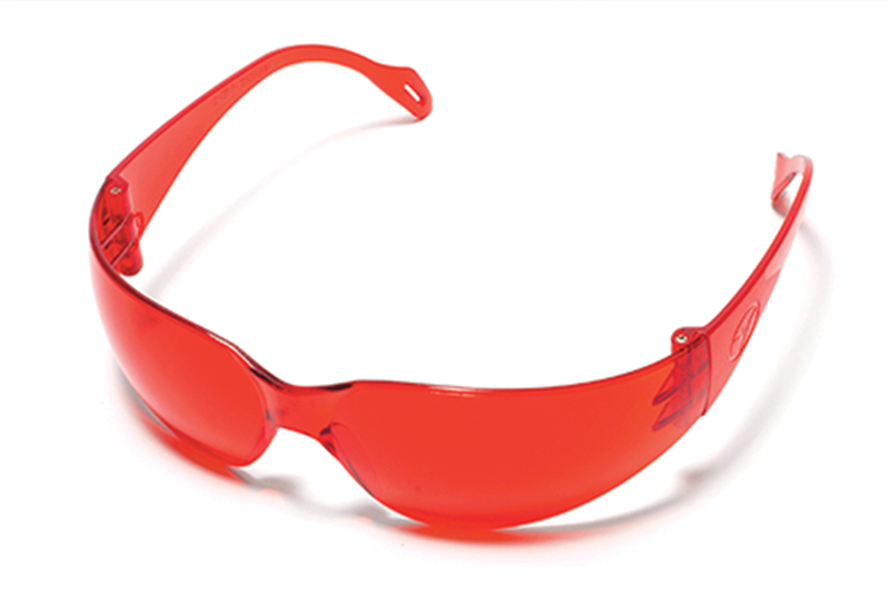 Protective Eyewear - UV Protection - Quala