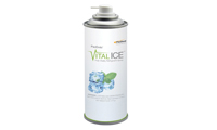 PacEndo Vital Ice Cold Spray Buy 3 of 6 oz Bottle Get 1 of The Same Free