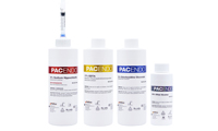 PacEndo Endodontic Irrigation Solution - Pacdent Buy 3 Get 1 of the Same Free