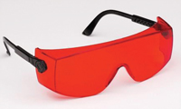 Protective Eyewear - UV Protection - Palmero