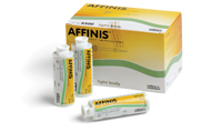 AFFINIS Impression Material Buy4 Get1Free ofEqual/LesserValue