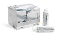 AFFINIS PRECIOUS Impression Material Buy 4 (Excludes MicroSystem) Get 1 Free