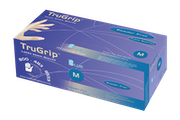 TruGrip - Blue - BPA Free - Click Image to Close