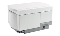 BioSonic UC300/UC300R Ultrasonic Cleaner