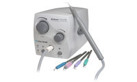 BioSonic US100R Ultrasonic Scaler