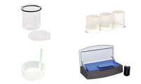 BioSonic Ultrasonic Cleaner - Accessories
