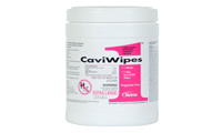Wipes - CaviWipes1
