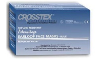 Face Mask - Crosstex Advantage