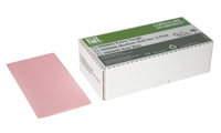 HYGENIC Baseplate Wax - Coltene Buy 3 Get 1 Free of Equal or Lesser Value
