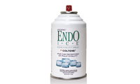 Hygenic Endo-Ice Anesthetic & Pulp Vitality Cold Spray