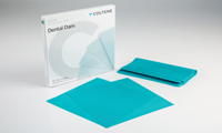 HYGENIC Non-Latex Dental Dams