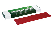 HYGENIC Square Wax Ropes - Coltene Buy 3 Get 1 Free