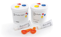 Lab Putty - Coltene Buy2 (Excludes Hard & Activator Eco)Get1 Free of Equal/LesserValue