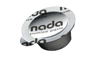 Preventech - Pumice Paste - NADA Buy 4 Get 1 Free