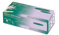 NeoShield - Green