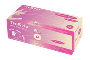 TruGrip - Pink™ - BPA Free (Item out-of-stock. Please choose a different color)