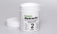 ROEKO Retracto Retraction Cord - Braided
