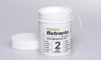 ROEKO Retracto Retraction Cord - Twisted