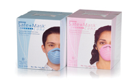 Medicom - Safe Mask - Face Mask - ASTM 1
