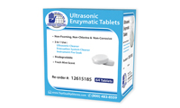 Ultrasonic Enzymatic Tablets - Top Quality