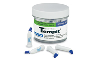 Tempit Temporary Filling and Sealing Material