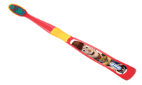 Oral-B Disney/Pixar Toy Story 3+ Years Toothbrush