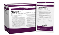 LATEX - Triumph LT