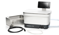 BioSonic UC150 Ultrasonic Cleaner