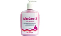 AloeCare Plus 3