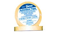 Autoclave Sterilization Indicator Tape