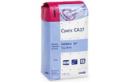 Cavex CA37 Alginate