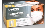 Isofluid® Securefit™ Fog-Free