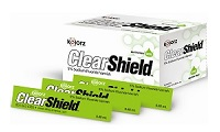 KOLORZ ClearShield Buy 3 Get 1 Free of Equal Value?