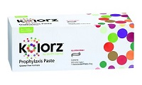 KOLORZ Prophy Paste Bundle of 2 For Price of 1