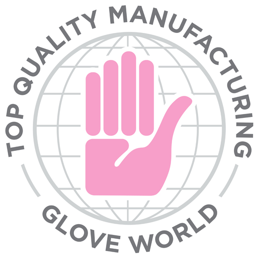 Top Quality Manufacturing