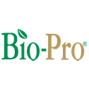 Bio Dental Products