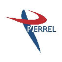 Pierrel Pharma