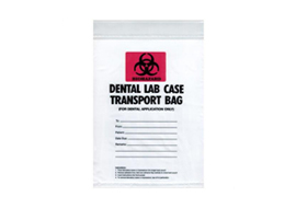 Laboratory Transport Bags