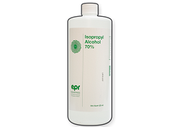 Isopropyl Alcohol 70% ON ALLOCATION