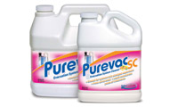PureVac SC Buy 2 2Liters Get1 Comfit Mask Free/Buy 2 5Liters Get 4 Comfit Masks Free