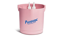 PureVac Walkabout Dispenser