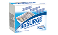 ReSURGE Ultrasonic Cleaner / Pre-Soak