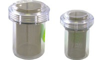Easy-E-Trap™ Canisters