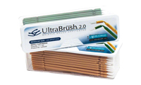UltraBrush 2.0