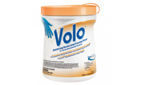 Wipes - VOLO® Buy 12 Get 2 Free
